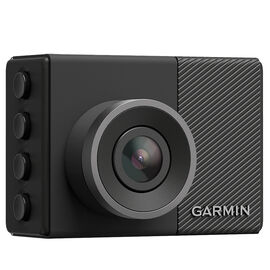 Garmin Dash Cam 45 - Black - 010-01750-00