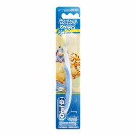 Oral-B Stages 1 Toothbrush