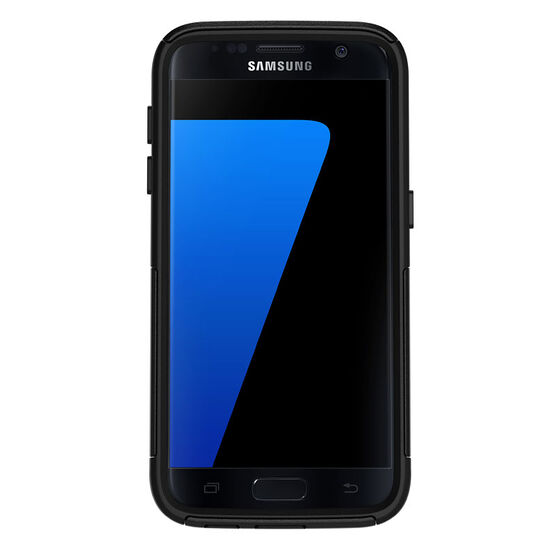Otterbox Commuter Case for Samsung Galaxy S7 - Black - OBCM5965BK