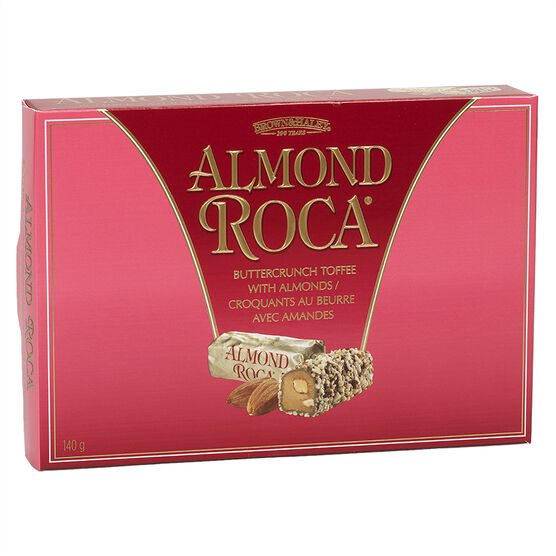 Almond Roca Box - 140g