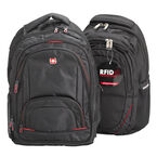 Swiss Gear Computer Backpack - Assorted