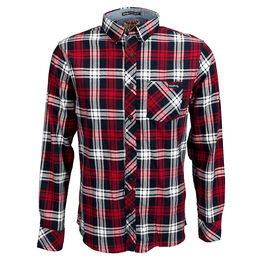 Tokyo Laundry Men's Flannel Shirt - Assorted