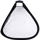 Techpro Reflector with Handle - TP-60CM