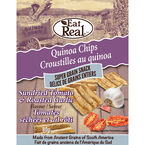 Eat Real Quinoa Chips - Sundried Tomato - 80g