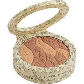 Physicians Formula Organic Wear 100% Natural Origin Bronzer - Light Skin