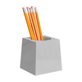 Good Natured Pencil Holder - Frosting