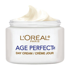 L'Oreal Dermo-Expertise Age Perfect Day Cream - 75ml