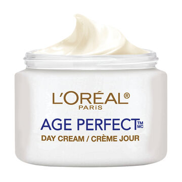 L'Oreal Dermo-Expertise Age Perfect Day Cream - 75ml