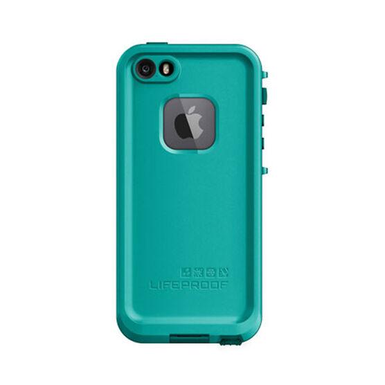 Fre Lifeproof Case Iphone Se