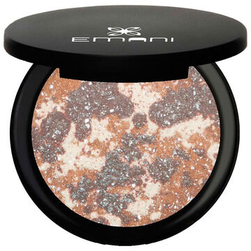 Emani Mineral Hybrid Cream - 1036 Requiem