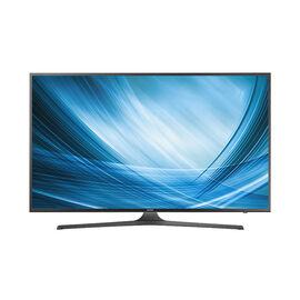 "Samsung 65"" KU6290 Series UHD HDR Smart TV - UN65KU6290FXZC"