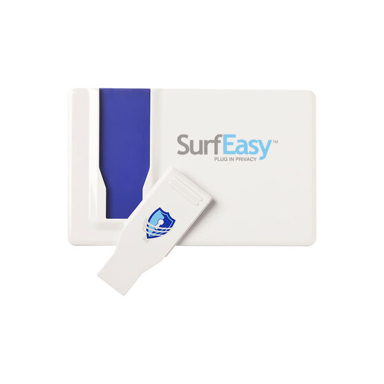 SurfEasy Plug In Privacy - 1000007