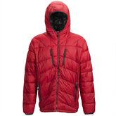 Hawke Co. Men's Hooded Jacket - S-2X