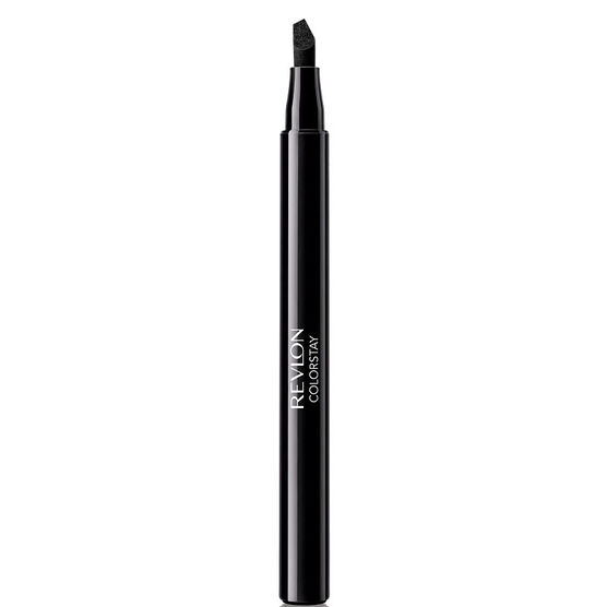Revlon ColorStay Liquid Eye Pen - Blackest Black