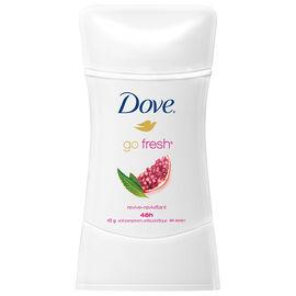Dove Go Fresh Anti-Perspirant Stick - Revive - 45g