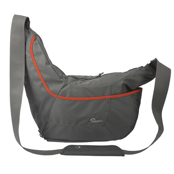 LowePro Passport Sling III - Grey - LP36658