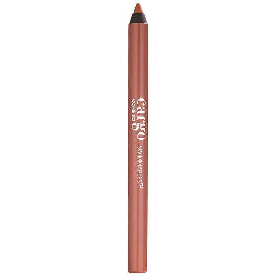 Cargo Swimmables Lip Pencil - Canaria