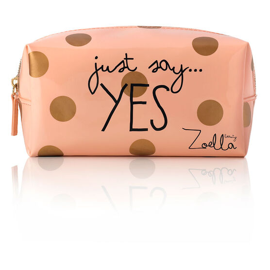 Zoella Just Say Yes Bag
