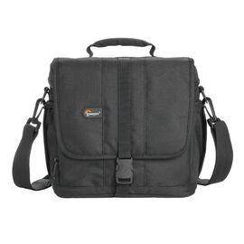 Lowepro Adventura 170 - Black - LP36108