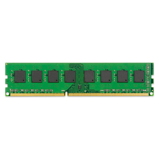 Kingston 4GB DDR3 1333MHz DIMM - KVR13N9S8/4