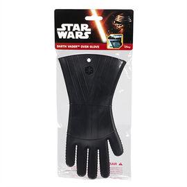 Star Wars Single Oven Mitt - Darth Vader
