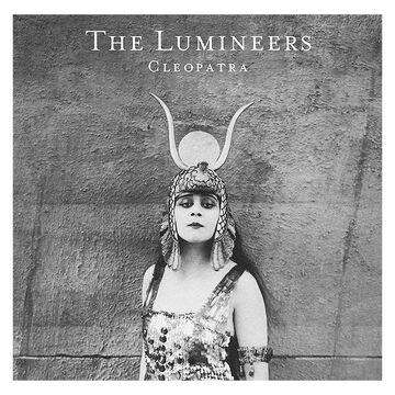 The Lumineers - Cleopatra - Vinyl