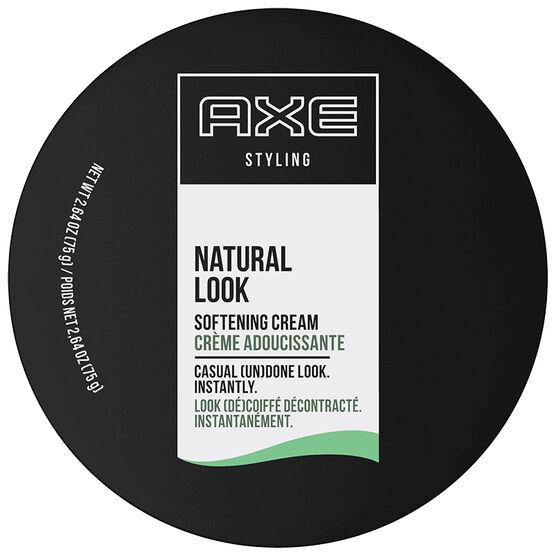 Axe Signature Clean-Cut Look Pomade 2.64 oz - Pharmapacks