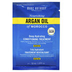 Marc Anthony Oil of Morocco Argan Oil Deep Hydrating Conditioning Treatment - 50ml