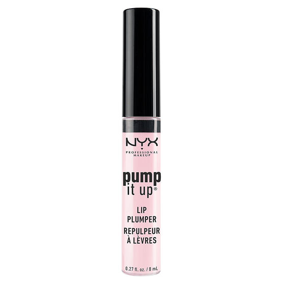 NYX Professional Makeup Pump It Up Lip Plumper - Pamela