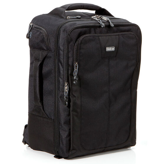 Think Tank Airport Commuter Camera Backpack - TTK-4865