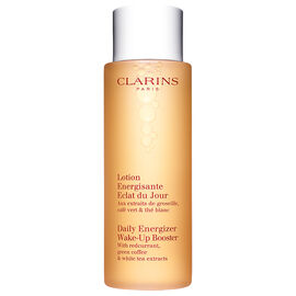 Clarins Daily Energizer Wake-Up Booster - 125ml