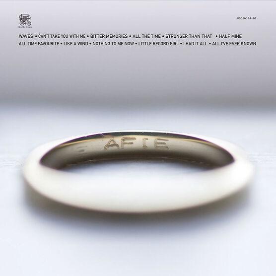 Bahamas - Bahamas is Afie - Vinyl
