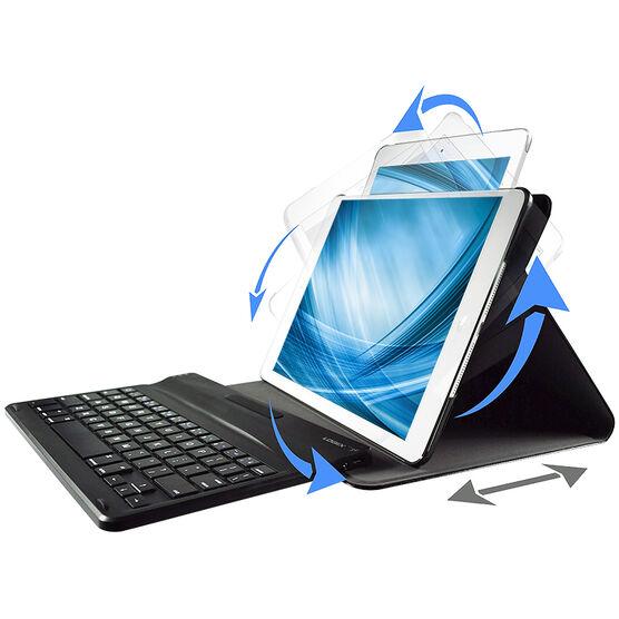 Logiix Roadster Writer for iPad Air - LGX-10782