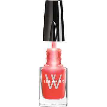 Lise Watier Nail Lacquer