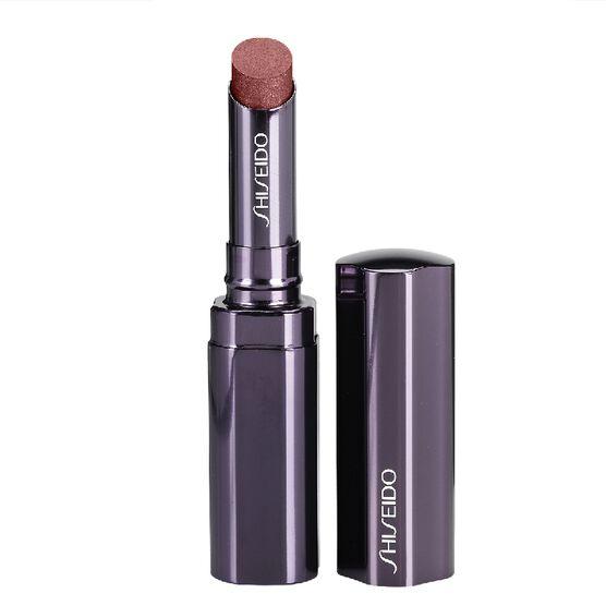 Shiseido Shimmering Rouge Lipstick - RD601 Golden Dragon