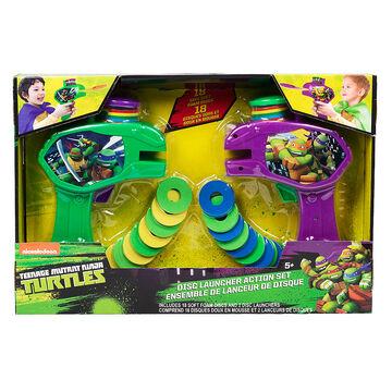 Avengers - Teenage Mutant Ninja Turtles Shooter - Assorted