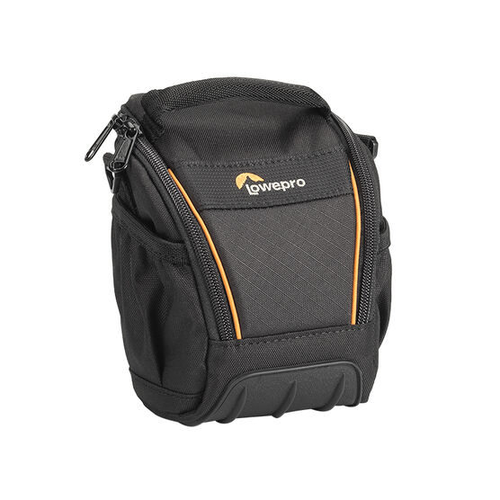 Lowepro Adventura SH 100 II - Black - LP36866