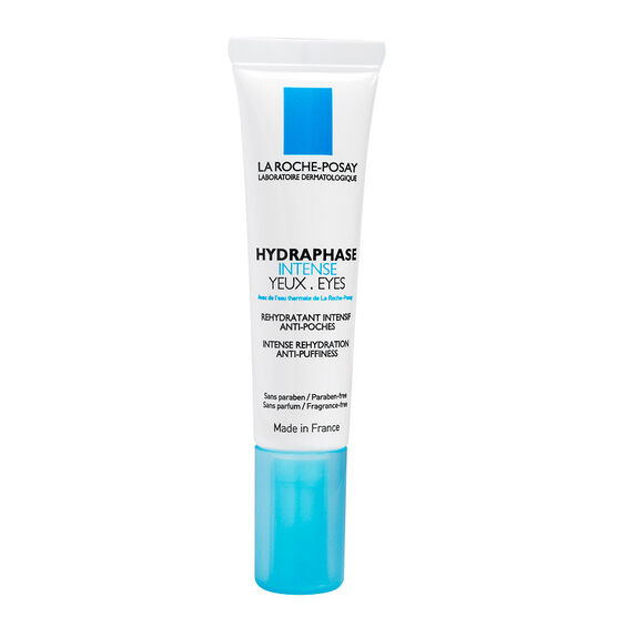 La Roche-Posay Hydraphase Intense Eyes - 15ml