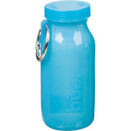 Bübi  Bottle Sports - Assorted - 414mL