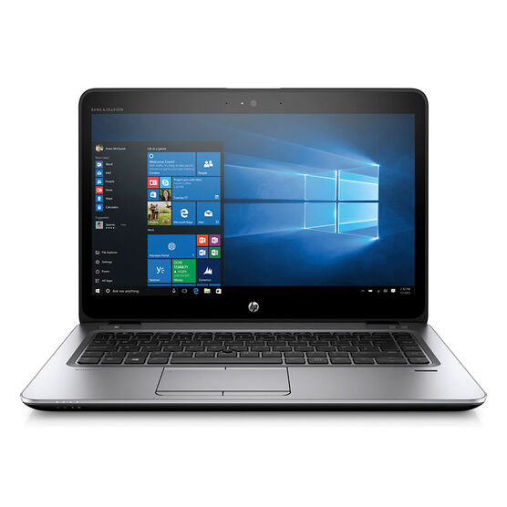 HP Elitebook 14-inch 745 G3 - T3L35UT#ABA