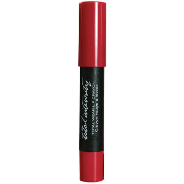 Prestige Total Intensity Total Wear Lip Crayon - Berry With Me
