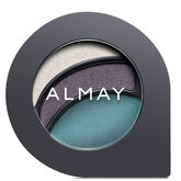 Almay Intense i-Color Smoky Eyeshadow