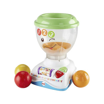 Fisher-Price Laugh 'N Learn Blender - CMW60