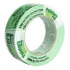 Painter's Mate Green Masking Tape - 36mm x 55m