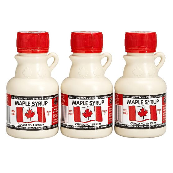 Lb maple treat maple syrup