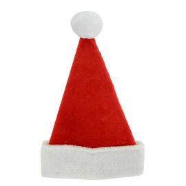 Christmas Forever Plush Hat - XM-UH2321