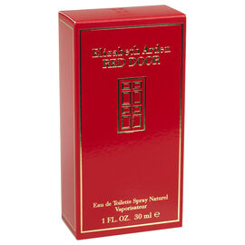 Elizabeth Arden Red Door Eau de Toilette - 30ml
