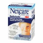 3M Opticlude Eye Patch - Adult Size - 20's
