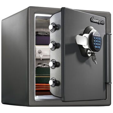 Sentry Fire Safe - Extra Large - 1.23cubic ft. - SFW123GDC