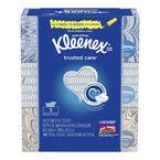 Kleenex Tissues - 3 x 160's